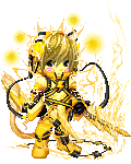 Mattchuuuuu's avatar