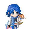 PlatinumAngel25's avatar