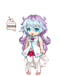 HallowPax's avatar