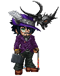 Kei Asaki's avatar