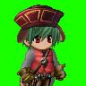 varianight's avatar