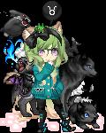 NikkiBatman's avatar
