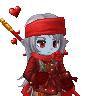 Dathrin's avatar