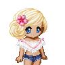 IVIia's avatar