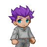 Ice7777's avatar