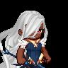 TawnyAngel's avatar