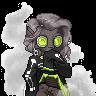TheScripturient's avatar
