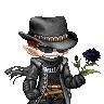 JunkyFX's avatar