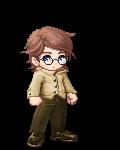curtduane's avatar