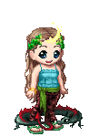 queen_cutie_16's avatar