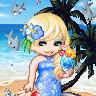 PrincessAveri's avatar