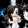 ieeqa's avatar