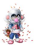 Yano65's avatar