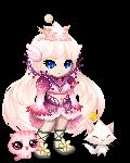 PhoenixRising07's avatar