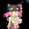 Eolande Silvermist's avatar
