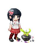 Shiory Shiomiya's avatar