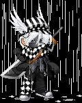 Kerokid510's avatar