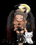 Childish Angel