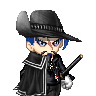 Ferreter's avatar