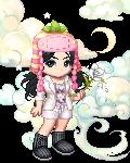 Lexi Sempai's avatar