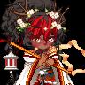 yomani's avatar