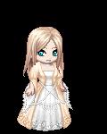 Eurydice Evyn's avatar
