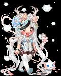 iCookiezxD's avatar