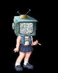 fehries's avatar