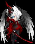 Sweet_Memoriez's avatar