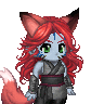 crystalchibi's avatar