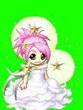Natsuyo-chan
