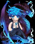Dark Zayden's avatar