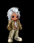 Howling Marsh's avatar