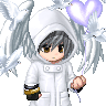 Arashi-Kun7's avatar