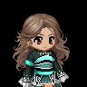 RideTheWind2Fly's avatar