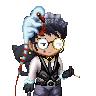 punk-snoepje's avatar