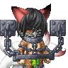 SenseiFuji's avatar