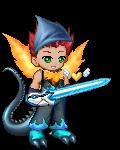 DraquaGirl's avatar