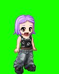 glisteningxfire's avatar