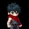 Shade Soul13's avatar