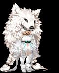 Antique Doll Snow's avatar