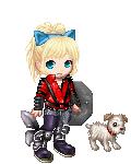 ii K H M E R Cosplayer's avatar