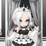 Diet Poison's avatar