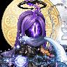 FeyxCosmos VI's avatar