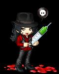 MarvelousDani's avatar
