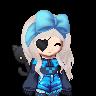 Chatwithmeforever-'s avatar