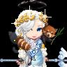 covo's avatar