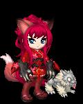 tokyoloverTM's avatar