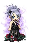Ameides's avatar