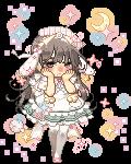 foodpls's avatar